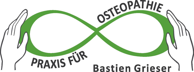 osteopathensuche bundesverband osteopathie. Black Bedroom Furniture Sets. Home Design Ideas