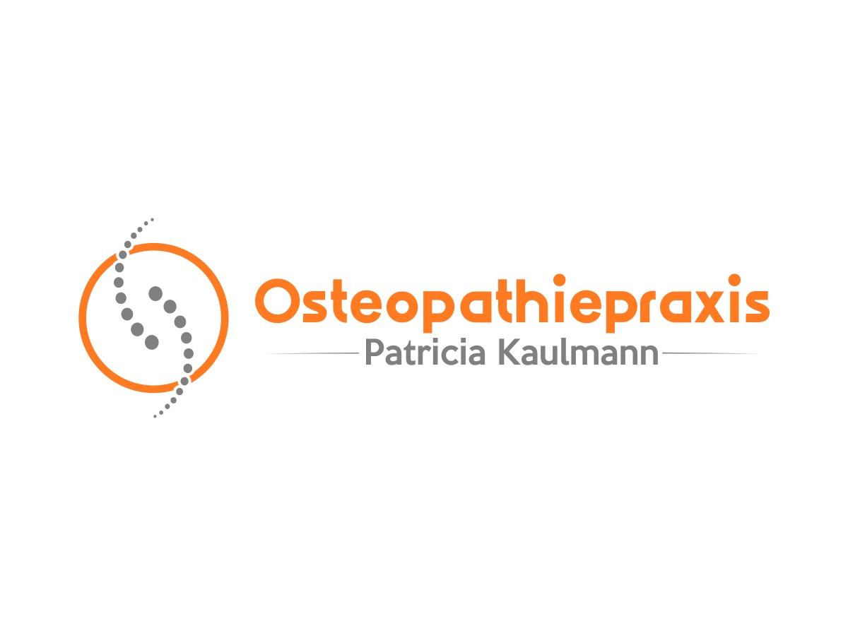 Osteopathensuche Bundesverband Osteopathie Ev