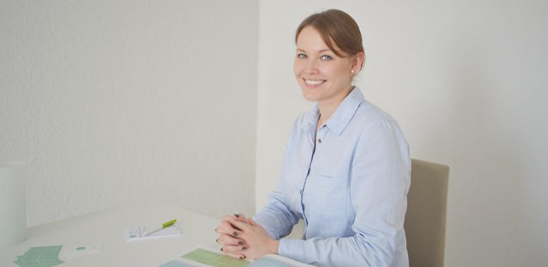 orthopädische klinik markgröningen jobs