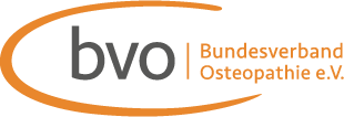 Logo des Bundesverband Osteopathie
