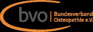 Logo des Bundesverband Osteopathie