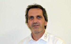 Michael Galimbis