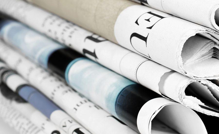 BVO Osteopathie Pressearbeit