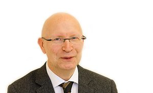 Prof Dr Hartmut Schroeder Kopie