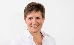 BVO Alexandra Bodmann
