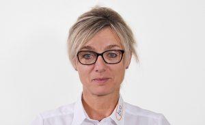 BVO Christine Berek