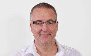 BVO Lutz M. Scheuerer