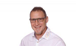 BVO Claus Habel