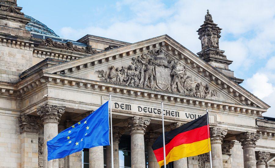 BVO Bundestag Osteopathie