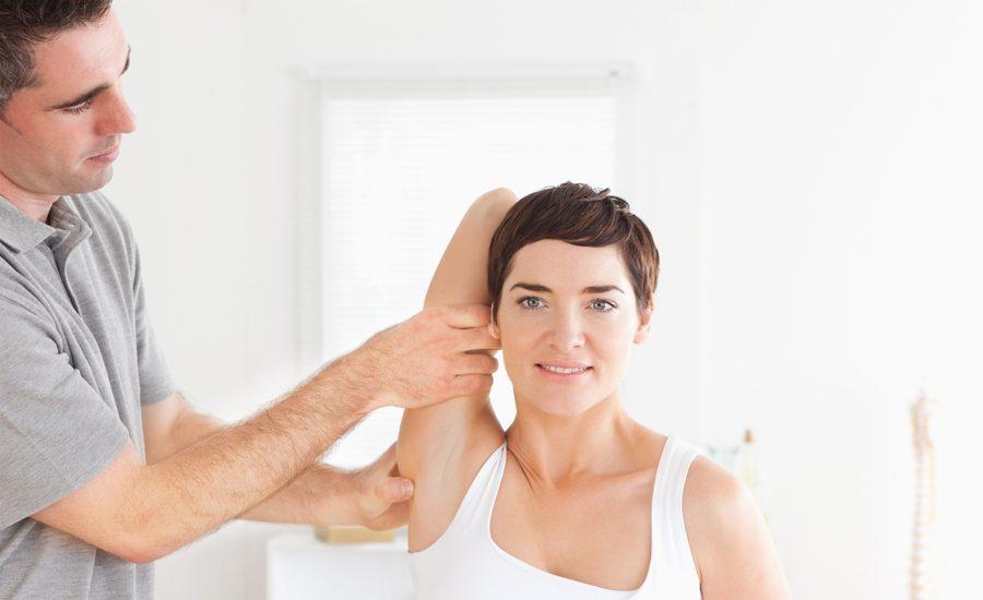 Parietale Osteopathie - Bundesverband Osteopathie e.V.