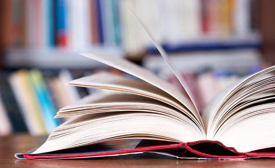 Literatur Osteopathie BVO