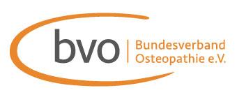 https://bv-osteopathie.de/wp-content/uploads/2017/01/Logo_w_rgb_bvo_2016_4c.jpg