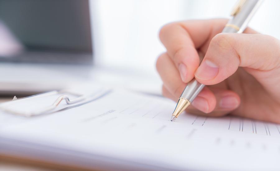 behandlungsvertrag gibt rechtssicherheit fr beide parteien - Behandlungsvertrag Muster