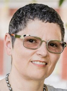 Claudia Hafen
