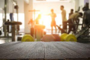 Sportler setzen auf Osteoapthie